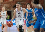 Valdis Voins: EuroBasket2017 kvalifikācija būs jauna iespēja sieviešu valstsvienībai