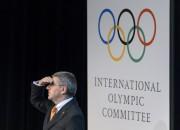 """SOK prezidents: """"Šaha paraugturnīrs vēl nav iekļauts ziemas olimpiādē"""""""