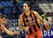 """""""Knicks"""" vienojas par līgumu ar slovēņu aizsargu Vujačiču"""