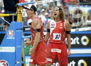 Samoilovs un Šmēdiņš kvalifikācijas reitingā sasniedz olimpisko zonu