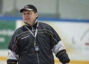 """U20 izlases kandidātos septiņi <i>ziemeļamerikāņi</i> un 14 HK """"Rīga"""" pārstāvji"""