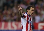 """""""Atletico"""" pagarina līgumu ar Urugvajas izlases aizsargu Godinu"""