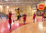 """""""SynotTip"""" sporta bārs kļūst par vīriešu handbola Virslīgas ģenerālsponsoru"""