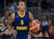Ukraina nosauc divpadsmitnieku, spēlēs arī naturalizētais Rendls