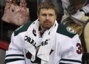 """Brizgalovs: """"KHL kā biznesa projekts ir miris, tas jau piedzima nedzīvs"""""""