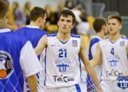Latvijas Universitāte ISBL kvalifikāciju sāks pret Kaļiņingradas studentiem