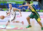 EuroBasket2015: uz Latvijas spēli ar Lietuvu pieejamas tikai stāvvietu biļetes