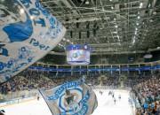 """KHL Zvaigžņu spēle šosezon notiks """"Dynamo"""" mājvietā Maskavā"""