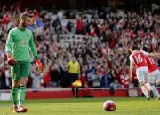 De Heja: ''Madrides ''Real'' sāga palīdzēja man pieaugt''