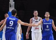 Čehija piesakās Rio kvalifikācijas turnīra rīkošanai