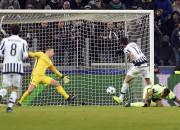 "D grupa: ""Juventus"" uzvar ""City"", nodrošina <i>play-off</i>"