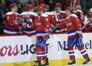 """""""Islanders"""" grauj ar 8:1, Ovečkinam 30. vārti sezonā"""