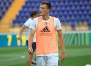 ''Dynamo'' arī šosezon izīrēs Jagodinski, Bulvītis Kazahstānā nepaliks
