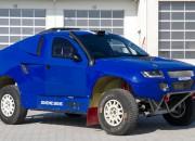 Māris Neikšāns Krievijas rallijreidā startēs ar leģendas Žana Luī Šlesēra auto