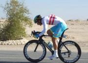 Kavendišs uzvar Kataras tūrē, Smukulis nenoslēdz pēdējo etapu