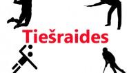 Pasaules Čempionāts snūkerā amatieriem un citas Sportacentrs.com translācijas nedēļas nogalē