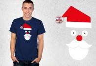 Vīriešu krekls  Premium Salavecis