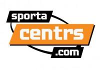 Sportacentrs.com meklē flash dizaineri uz nepilnu slodzi
