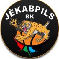 BK Jēkabpils un Dinamo Rīga fans