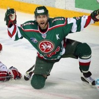 Kharlamovs32
