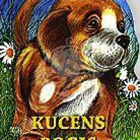 kucens_pogis
