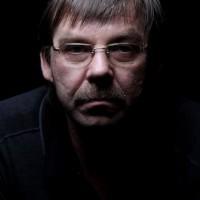 OlegsZnaroks