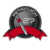 petrovich_27