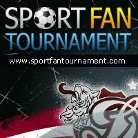 SportFanTournament.com
