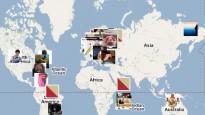 Kļūsti par Sportacentrs.com globālo reportieri!