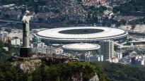 Gads līdz olimpiādei. Kas brauks uz Rio? 1. daļa