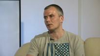"""Teteris: """"Jā, """"Valmiera/Ordo"""" šobrīd ir labākā komanda Latvijā!"""""""