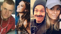 Top 25: ko un kāpēc Latvijas sportisti dara <i>Instagramā</i>