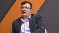 Kazakevičs par LFF zudušo miljonu, atbalstu Starkovam un latviešu valodu izlasēs