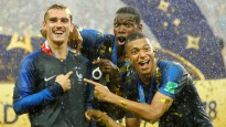 FIFA rangā beidzot sagaidīta revolūcija. Latvija joprojām blakus Andorai