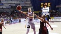 Lielāka, garāka, latviskāka: Eirolīgas sezona Rīgā pulcēs pasaules zvaigznes