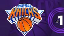 """""""Shaqtin' A Fool"""" topā triumfē Ņujorkas """"Knicks"""""""