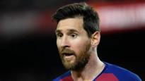 """Mesi Valverdes atlaišanas jautājumā nostājas pret """"Barcelona"""" vadību"""