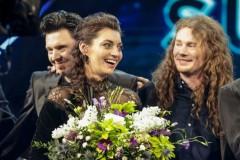 """Video: Latviju Eirovīzijā 2019 pārstāvēs duets """"Carousel"""""""