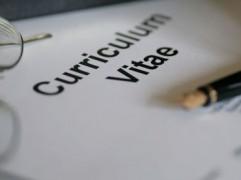 TOP7 PADOMI: Ko drīkst un ko nedrīkst rakstīt motivācijas vēstulē
