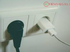 Kā pieņemt finansiāli pārdomātus lēmumus, iegādājoties jaunas elektropreces?