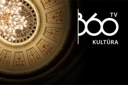 Iespēja tiešraidē noskatīties Latvijas Nacionālās operas un baleta Sezonas atklāšanas Galā koncertu