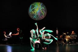 Ar Latvijas mūzikas un mākslas skolu audzēkņu dalību festivālā ARĒNA taps bērnu opera KIRANA