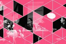"""Kaņepes Kultūras centrā notiks """"Satori""""diskusija par latviešu literatūras pievilcību starptautiskajā grāmatu tirgū"""