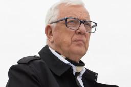 """Rudenī visā Latvijā izskanēs koncertprogramma """"Ielūdz Maestro Raimonds Pauls"""""""