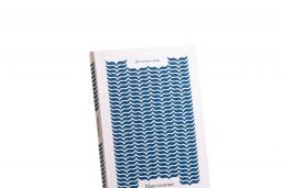 """Jāko Hemēna-Antilas grāmata """"Mare nostrum: Rietumu kultūras pirmsākumu meklējumi"""""""