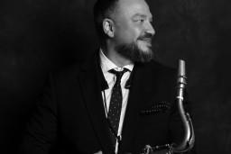 """Festivāla """"Jazz Room"""" ziemas sesijā uzstāsies augstas klases ASV un Eiropas džezmeņi"""