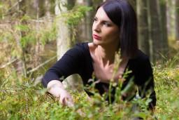 Video: Dafne piedāvā jaunu dziesmu un videoklipu
