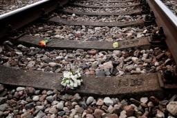 Rīgā ar vairākiem pasākumiem un koncertiem atzīmēs Komunistiskā genoīda upuru piemiņas dienu