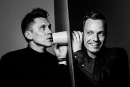 INSTRUMENTU Reiņa Sējāna un Jāņa Šipkēvica mūzika Liepājā piedzīvos vēl nepieredzētu plašumu un jaudu