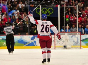 Eliašs: ''Jāgrs bez problēmām varētu atgriezties NHL''